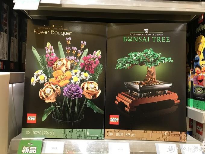 我非常喜欢这个花和盆栽