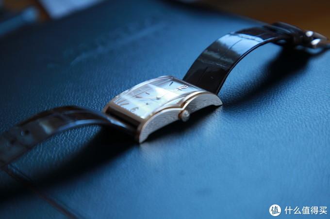 时尚与优雅、运动与休闲,我的腕表进化史
