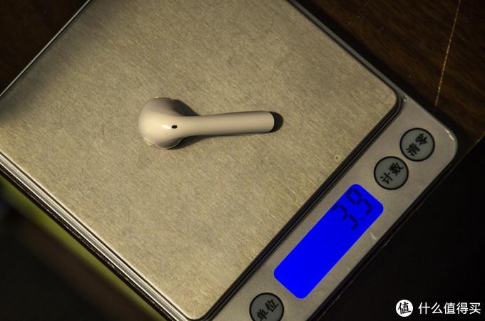 数学用得好、音乐更享受:JEET ONE无线蓝牙耳机
