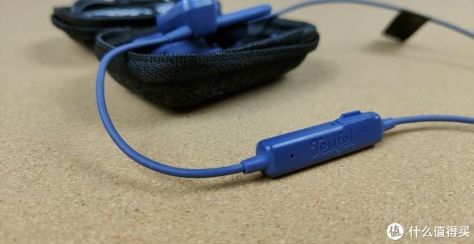 铷磁铁单元,为运动而设,Teufel/德斐尔蓝牙耳机无线体验