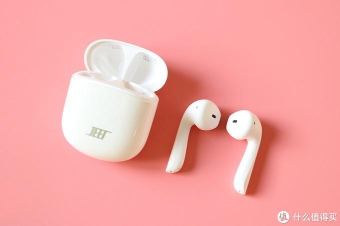 JEET ONE耳机荣获IDEA国际原创设计大奖,究竟有什么亮点?