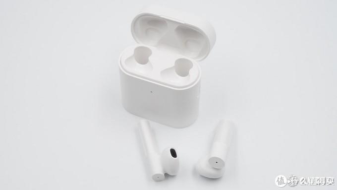 一文看懂小米11不配耳机的市场机遇