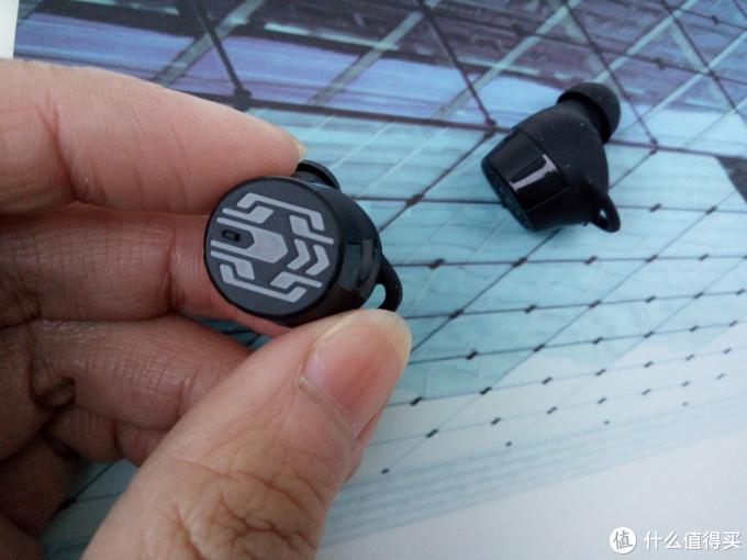 动圈动铁真动听,南卡T2真无线蓝牙耳机体验