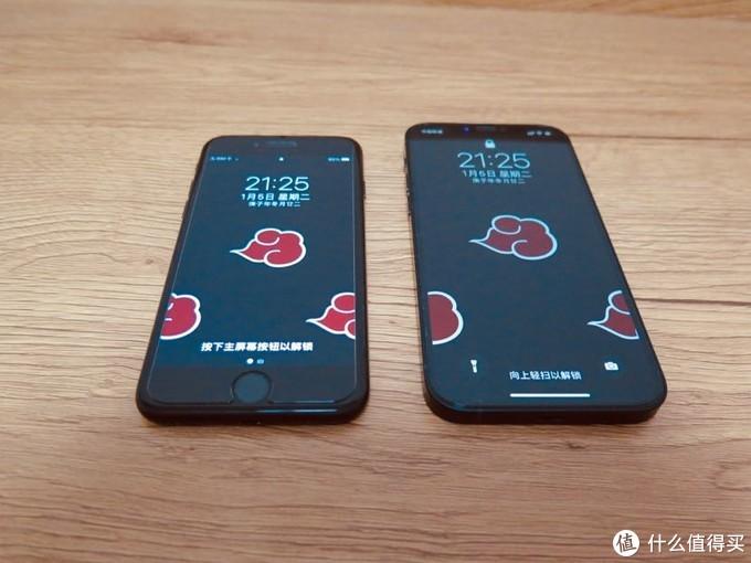 从iPhoneXr到iPhone12—伪果粉的换机轻体验