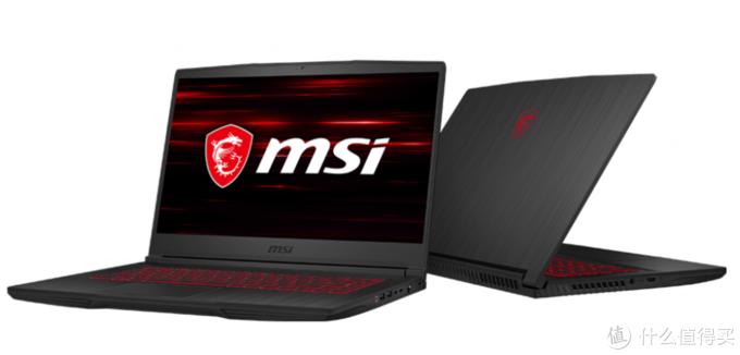微星将展出 GF65 Thin 轻薄游戏本,搭RTX 3060 MAX-Q独显