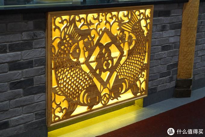 山城之鱼何其多?调味独特,好吃不贵:来重庆尝试下小门坎三合鱼吧