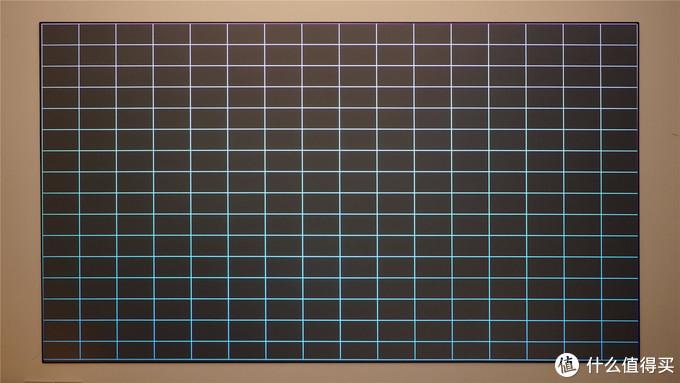 家用投影千万别投白墙!千元内菲斯特光学屏S1使用体验
