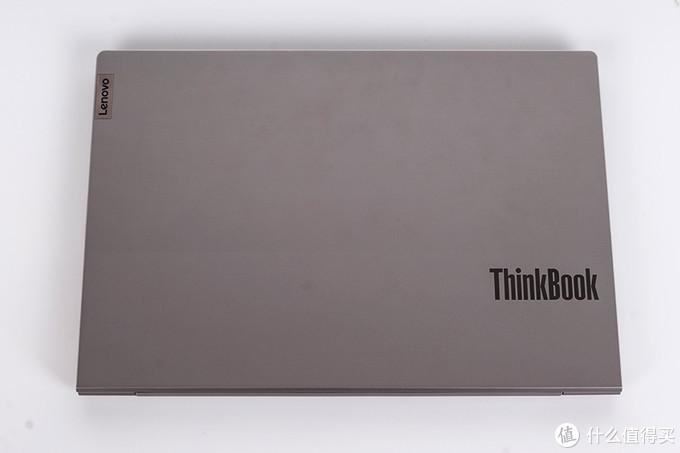 联想ThinkBook 13s锐龙版评测 继续高呼AMD Yes