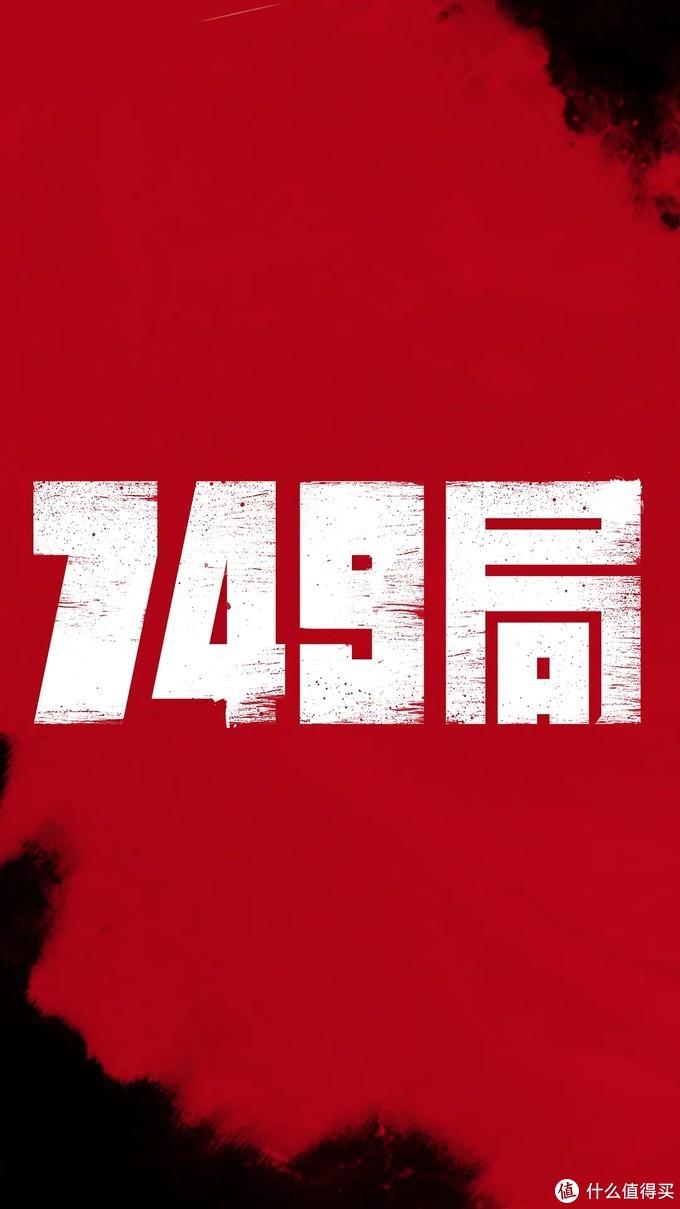 TOP15:2021年国产电影个人期待片单