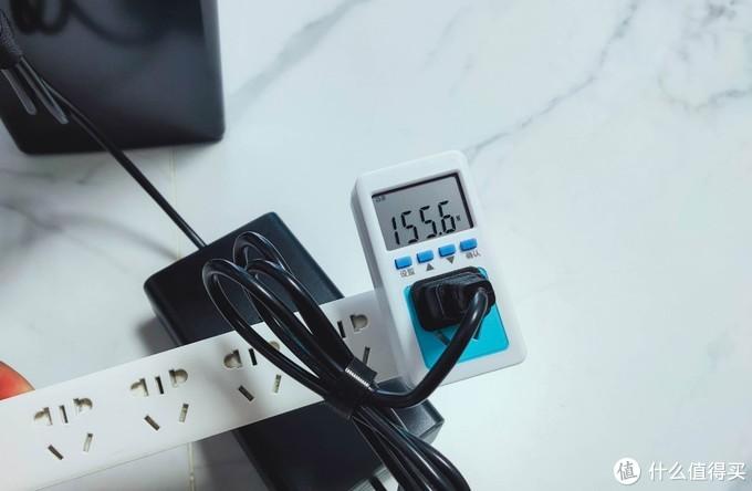 从上牌到安装各种配件,九号电动车B90评测:解锁到上路只需3秒+即停即走