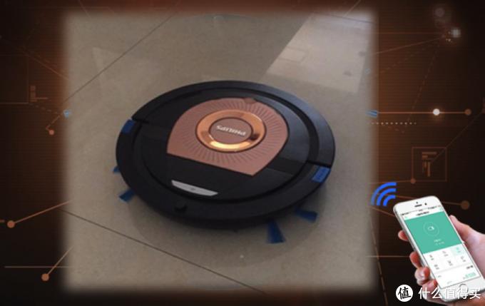 扫地机器人哪个牌子好?厘清认知误区,选对扫地机器人产品