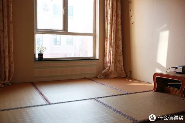 品味生活,拥有独栋别墅空间是一个什么体验