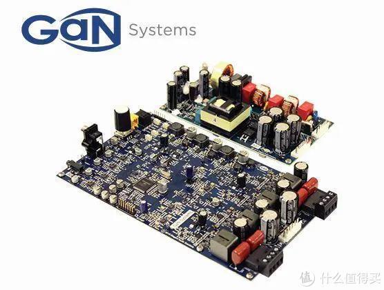 业内看好GaN材料应用至音频市场,快充技术发展将带动成本下降