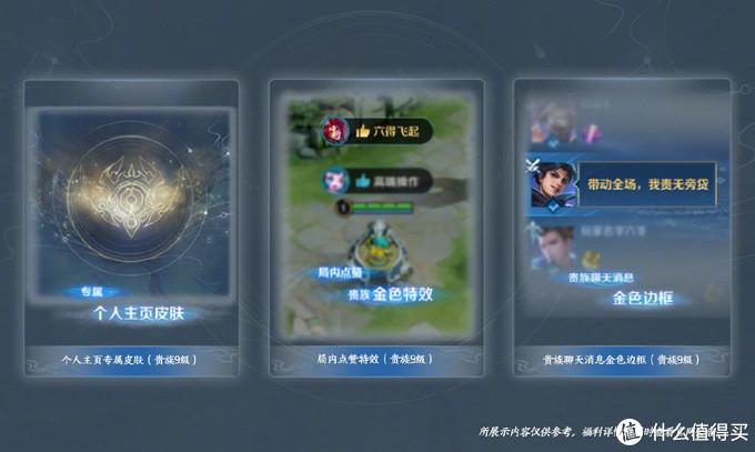 重返游戏:王者荣耀官宣2021年多款新皮肤 启明星使虞姬V8限定