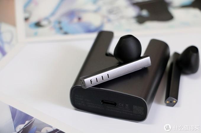 蓝牙耳机性价比高推荐,2021值得买的无线耳机