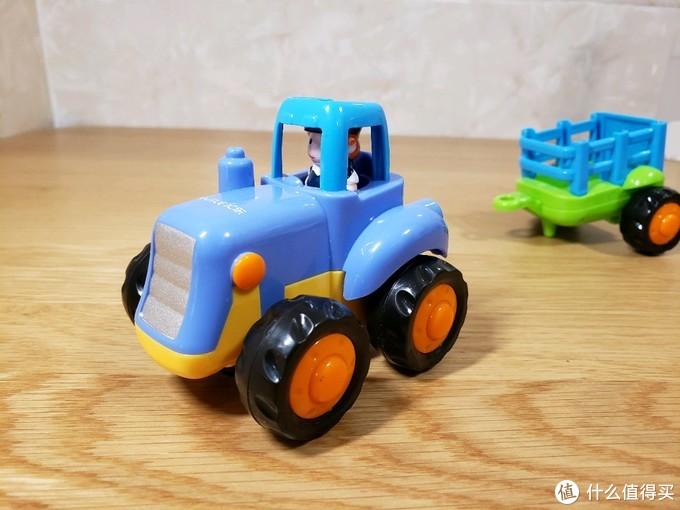 2020年给5岁和38岁儿童买的超值玩具合集