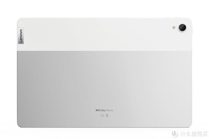 联想发布Tab P11平板电脑,搭骁龙662、2K IPS屏、支持4096级压感