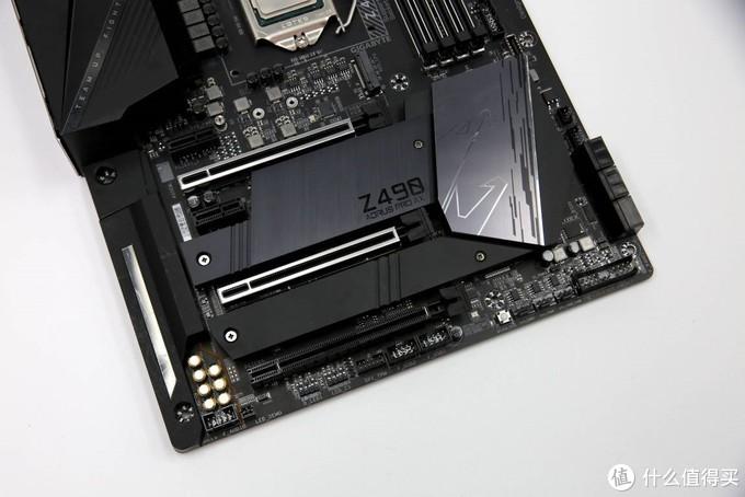感谢AMD让我用上了便宜的Intel,技嘉全家桶装机体验