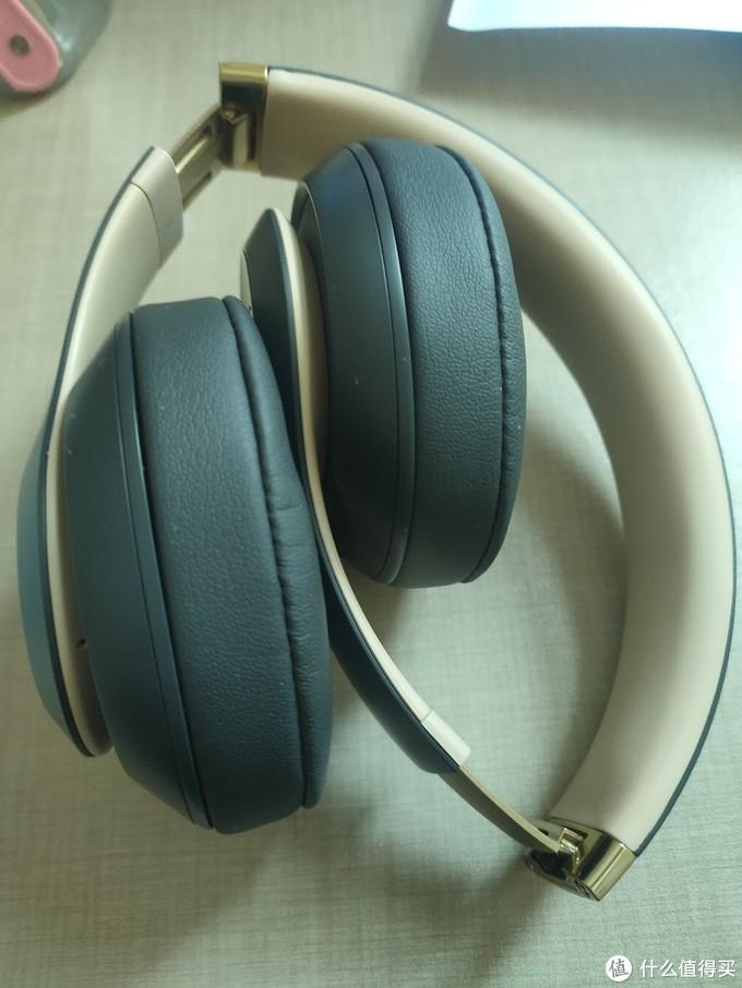 beats studio 3 wirelessBS3伴我走天下
