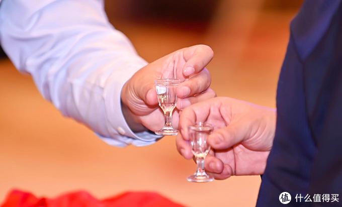 今日分享:如何从口感上区分酱香酒的好坏?