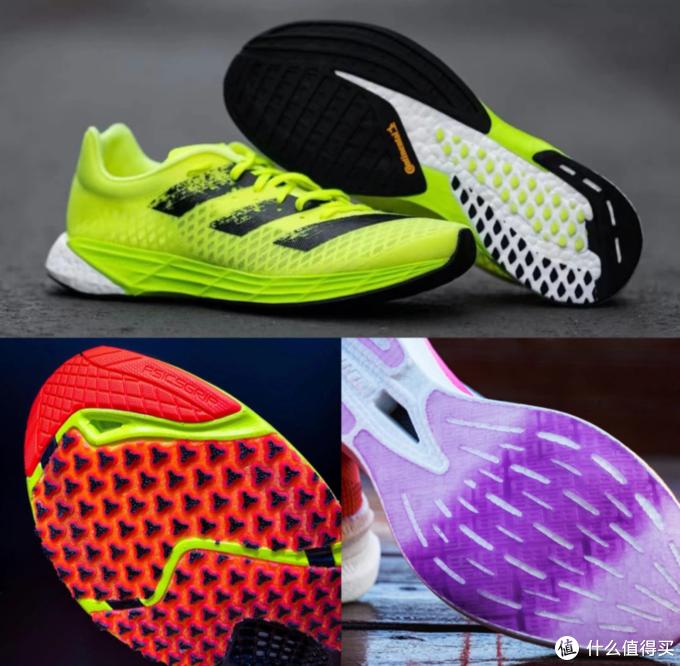 疾速之道 设计一款竞速鞋要衡量哪些要素?