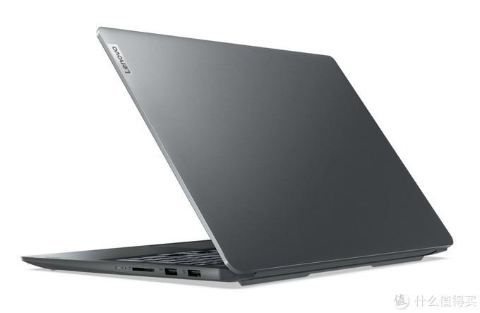 联想发布新IdeaPad 5 Pro和5i Pro笔记本,配16:10高分高刷屏,搭第11代酷睿和锐龙