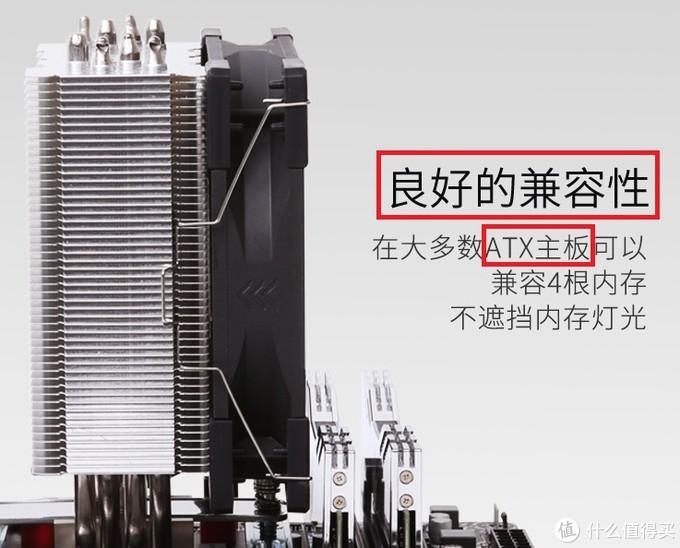 雅浚G3的宣传页面