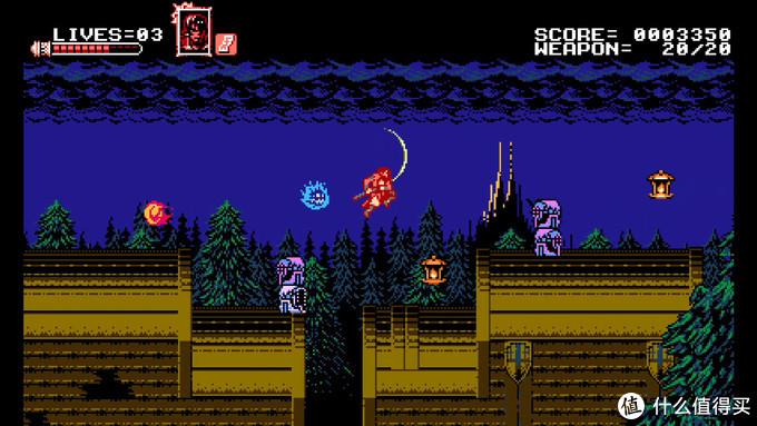 Switch国际版,《怪物猎人 崛起》开放试玩!还有另外两款精彩游戏折扣、史低,捡漏的机会到啦!