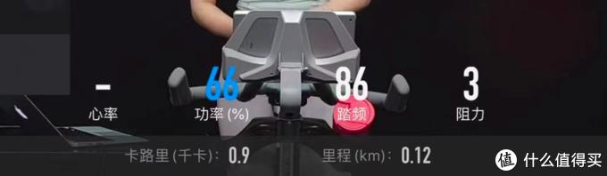 打破晾衣架的魔咒,野小兽动感单车S1帮你恢复运动快感!
