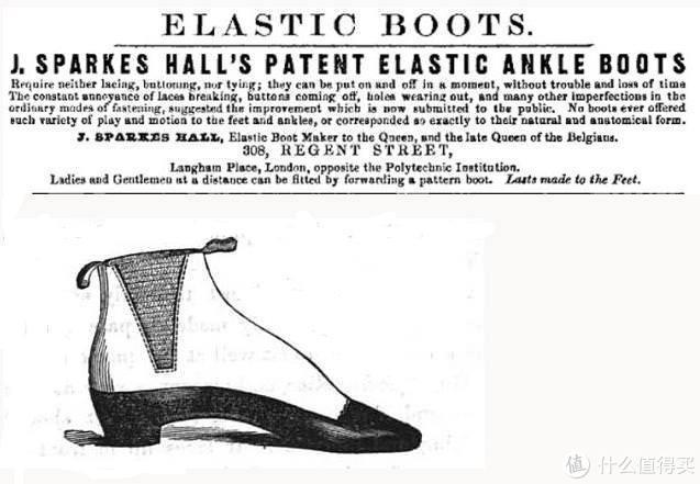 不同腿型选靴攻略 | 只要靴子选的对,显瘦显高显腿长!