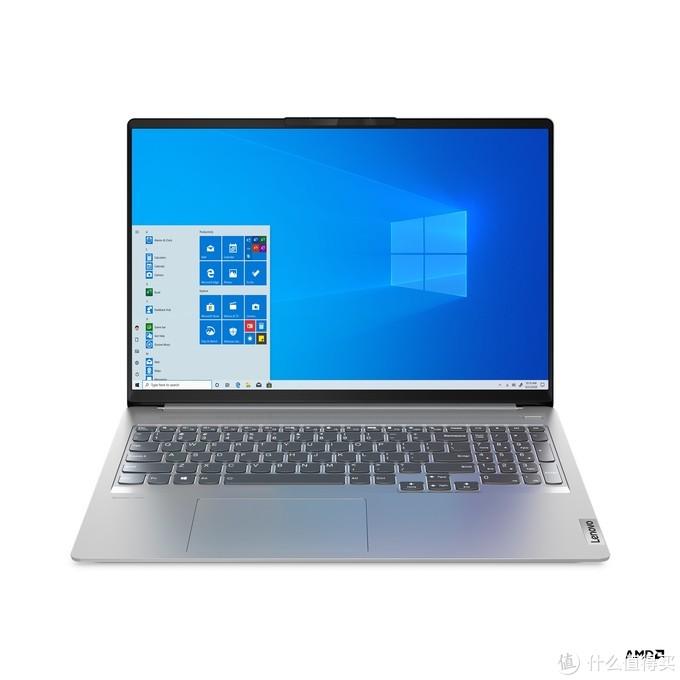 IdeaPad 5 Pro图赏;唐DM-i超级混动版将预售