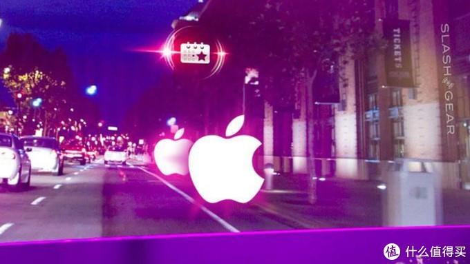 蓄势而发,苹果公司电动汽车研发提速,与现代汽车合作自动驾驶