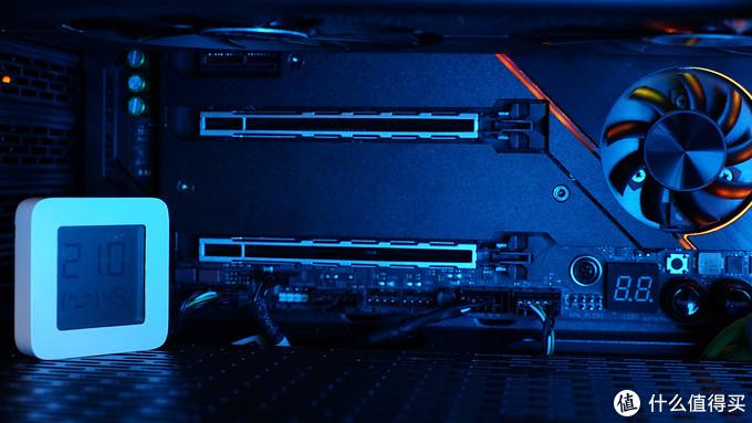不怕不够用!西数SN550固态硬盘2TB版使用分享
