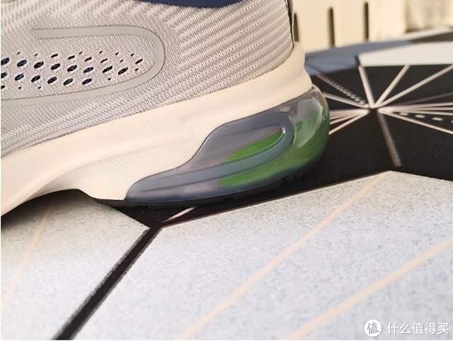 鞋子也拥有了大数据,那岂不是鞋子也能飞起来?