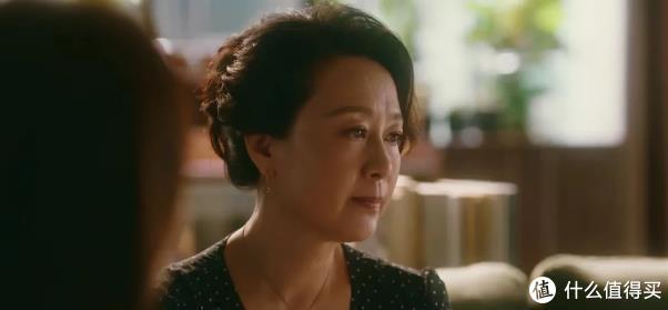 《流金岁月》中都说蒋家欠了她,这位锦衣玉食的蒋太太真的冤吗?