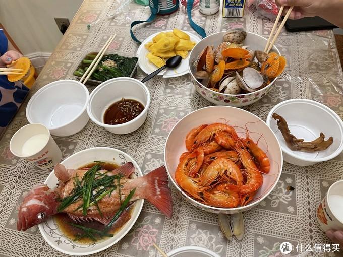 不下海去哪?海昌不夜城→水稻恐龙园→亚特兰蒂斯水族馆