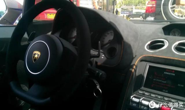老司机告诉汽车停放太久,会对爱车造成哪些伤害?