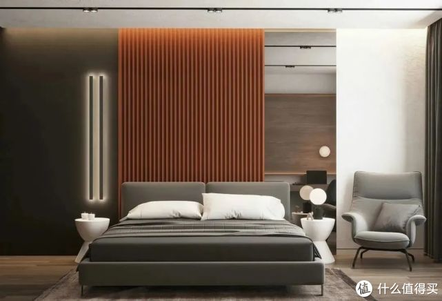 最没用的6件卧室家具,白送都不要,你家有几件?