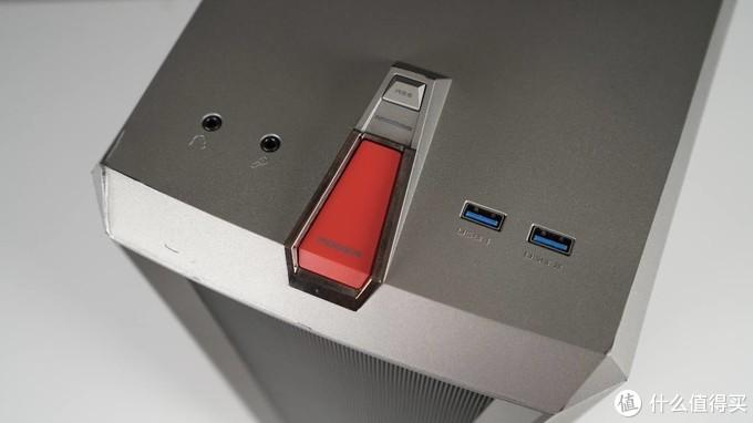 买台式整机真的不如DIY?细看七彩虹iGameM380游戏整机拆解评测