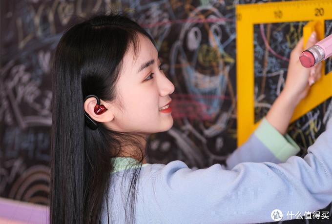 有线耳机秒变TWS无线蓝牙耳机,飞傲UTWS3外挂耳放测评