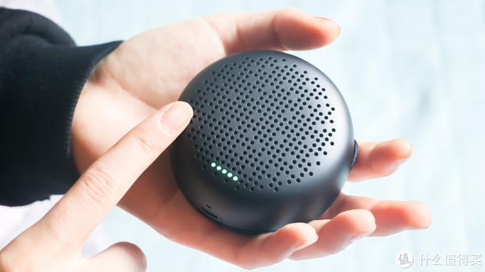 用了半年多,9块9的小度小芦智能音箱使用体验