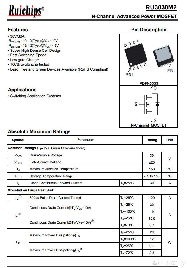 拆解报告:JDB劲电宝20W USB PD快充充电器ZQ20CN-C