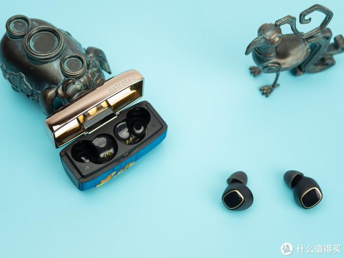 国风元素讨人喜,阿思翠S80国潮版简测