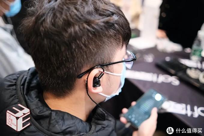 值友们不容错过!聚焦2021耳机届首场盛事——耳机与杂谈年度盛典IN深圳
