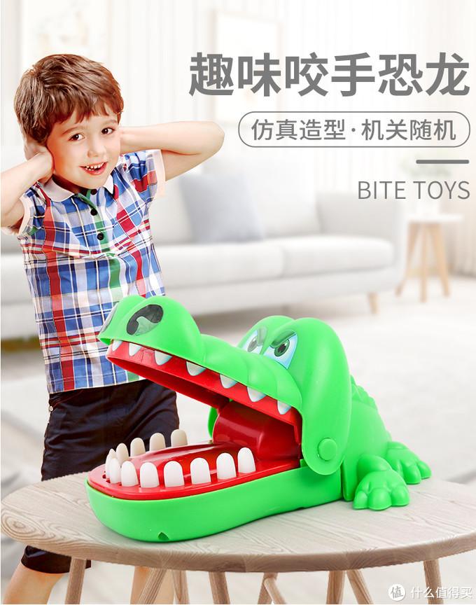 有了这些玩具,女朋友再也不跟小哥哥开黑了~