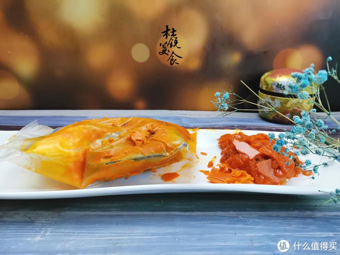 爱吃红油火锅又怕油脂,分享3种巧去火锅牛油法,低脂更美味