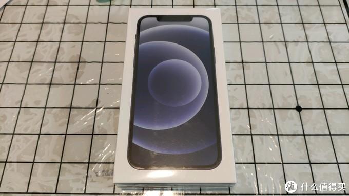 0元撸iPhone12,回归苹果想说爱你不容易