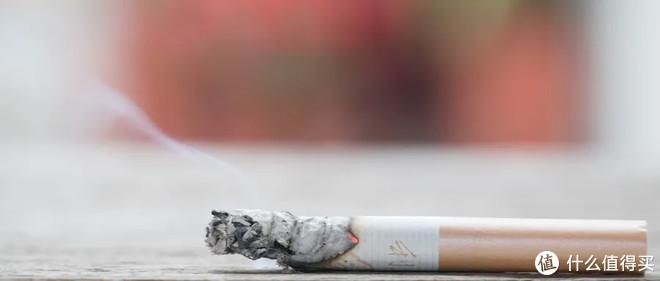 """重庆""""1·1火灾""""民事诉讼案开庭,一根烟造成6名被告!"""