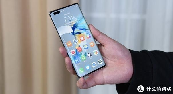 最畅销的5G手机:华为Mate40Pro仅排第三,iPhone12喜提第一