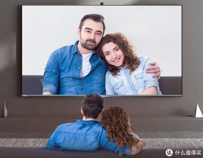 京东热卖海信电视终极解读,涵盖9大系列,8阶定位 (上篇)